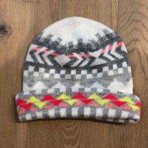 AE Winter Hat